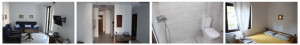 apartman-slajd