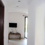 apartman-2jpg